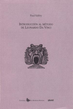 Papeles de Argolla - Introducción al Método de Leonardo Da Vinci