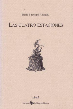 Libros de Antaño - Las Cuatro Estaciones