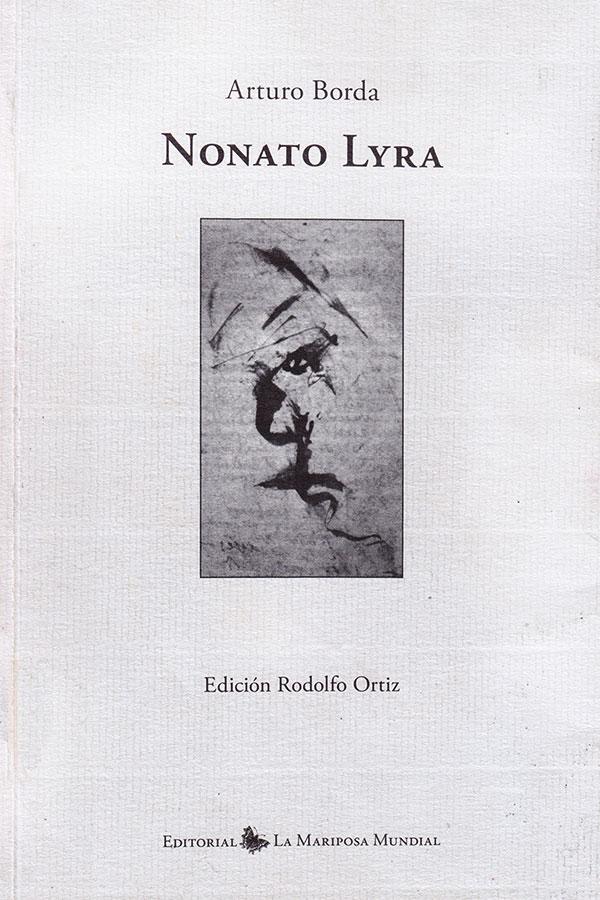 Nonato Lyra