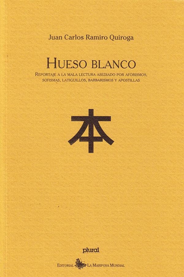 Hueso Blanco