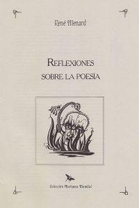 s6--rene-menard--reflexiones-sobre-la-poesia
